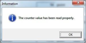 Resetter Printer Epson L100_6