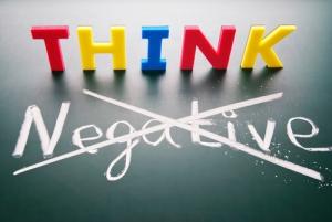 13 penyakit akibat berpikir negatif