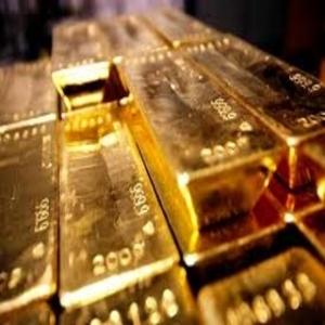 pudarnya emas 2013