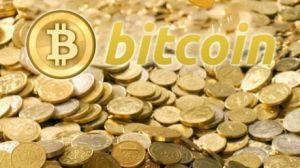 pesona bitcoin