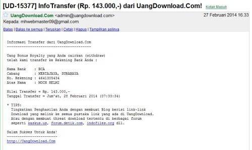 uangdownload.com