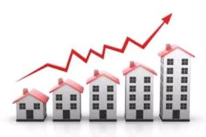 7 tips investasi properti-mohhelmi.wordpress.com