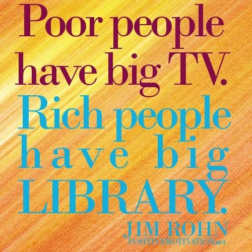rahasia besar para orang kaya-mohhelmi.wordpress.com