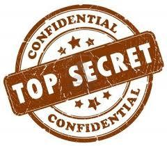 rahasia cara sukses blog-mohhelmi.wordpress.com
