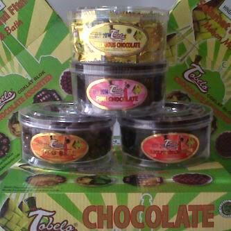 coklat tobelo 3